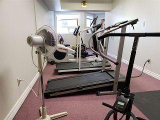 Photo 36: 108 10935 21 Avenue in Edmonton: Zone 16 Condo for sale : MLS®# E4231386