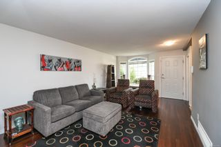 Photo 23: 177 4714 Muir Rd in : CV Courtenay East Manufactured Home for sale (Comox Valley)  : MLS®# 857481