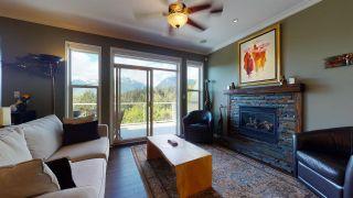 Photo 10: 4 2662 RHUM & EIGG Drive in Squamish: Garibaldi Highlands House for sale : MLS®# R2577127