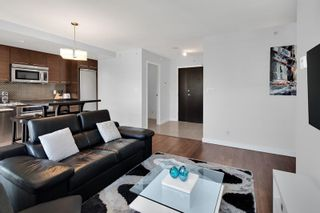 Photo 11: 918 cooperage Way in Vancouver: Yaletown Condo for rent (Vancouver West)  : MLS®# AR150