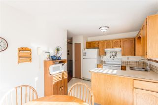 "Photo 9: 9439 214 Street in Langley: Walnut Grove House for sale in ""Walnut Grove"" : MLS®# R2548542"
