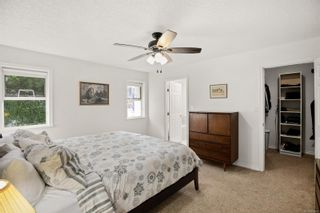 Photo 12: 6937 Hagan Rd in Central Saanich: CS Brentwood Bay House for sale : MLS®# 870053