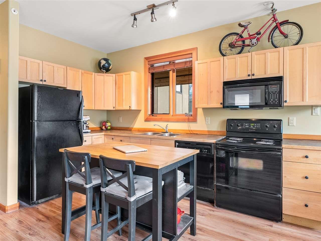 Photo 36: Photos: 1766 PINEWOOD DRIVE: Pemberton House for sale : MLS®# R2543608