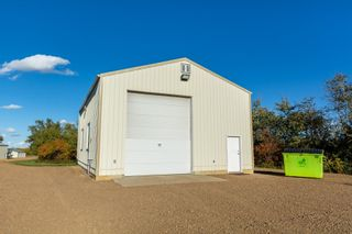 Photo 36: 56407 RGE RD 240: Rural Sturgeon County House for sale : MLS®# E4264656