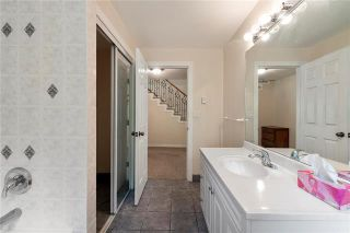 Photo 34: 3745 Cameron Road, in Eagle Bay: House for sale : MLS®# 10238169
