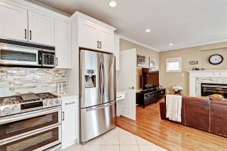 Photo 11: 8111 NO. 1 Road in Richmond: Seafair House for sale : MLS®# R2557997