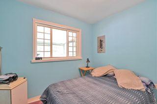 Photo 8: 601 Ryans Rd in : NI Kelsey Bay/Sayward House for sale (North Island)  : MLS®# 877042