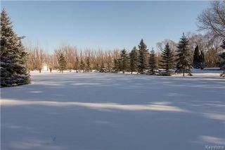 Photo 19: 670 SHALOM Path in St Clements: Narol Residential for sale (R02)  : MLS®# 1800998