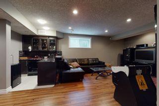 Photo 38: 1254 ADAMSON DR. SW in Edmonton: House for sale : MLS®# E4241926