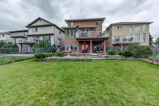 Photo 32: 17604 87 Street in Edmonton: Zone 28 House for sale : MLS®# E4253771