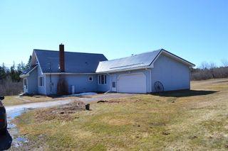 Photo 25: 919 Tyndal Road in Amherst: 101-Amherst,Brookdale,Warren Residential for sale (Northern Region)  : MLS®# 202106646