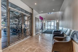 Photo 38: 704 2505 17 Avenue SW in Calgary: Richmond Apartment for sale : MLS®# A1082884