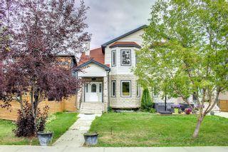 Photo 32: 14422 104 Avenue in Edmonton: Zone 21 House Half Duplex for sale : MLS®# E4261821