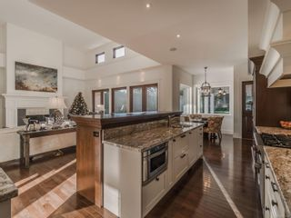 Photo 12: 1820 Amelia Cres in : PQ Nanoose House for sale (Parksville/Qualicum)  : MLS®# 861422