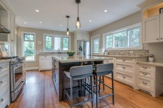 Photo 8: 3194 ALLAN Road in North Vancouver: Lynn Valley House for sale : MLS®# R2577721