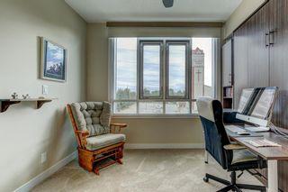 Photo 20: 303 32 Varsity Estates Circle NW in Calgary: Varsity Apartment for sale : MLS®# A1119229