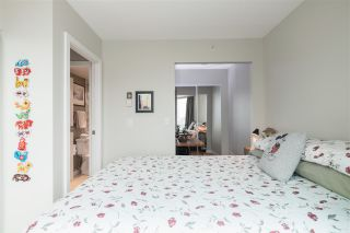 """Photo 11: 901 1003 BURNABY Street in Vancouver: West End VW Condo for sale in """"Milano"""" (Vancouver West)  : MLS®# R2498436"""