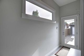 Photo 20: 3604 1 Street NW in Calgary: Highland Park Semi Detached for sale : MLS®# A1018609