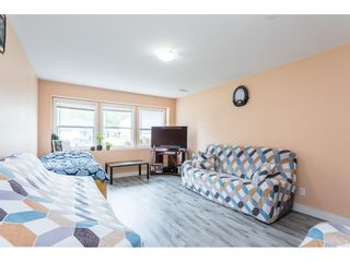 Photo 23: 32904 HARWOOD Place in Abbotsford: Central Abbotsford House for sale : MLS®# R2575680