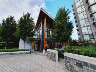 Photo 3: 710 3281 E Kent Avenue North in Vancouver: Condo for sale (Vancouver East)  : MLS®# R2619770
