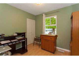 Photo 14: 20080 45 Avenue in Langley: Langley City House for sale : MLS®# R2178555