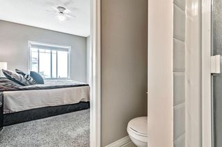 Photo 20: 401 369 Rocky Vista Park NW in Calgary: Rocky Ridge Apartment for sale : MLS®# A1131011