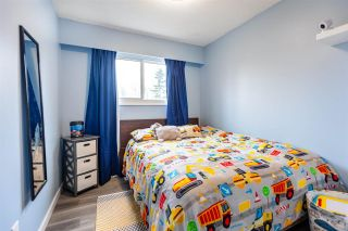"""Photo 15: 2655 ABBOTT Crescent in Prince George: Assman House for sale in """"Assman"""" (PG City Central (Zone 72))  : MLS®# R2573019"""