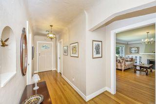 Photo 5: 3841 Blenkinsop Rd in : SE Blenkinsop House for sale (Saanich East)  : MLS®# 883649