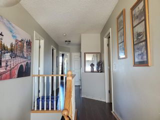 Photo 14: 13534 141A Avenue NW in Edmonton: Zone 27 House for sale : MLS®# E4264405