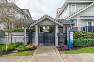 "Photo 36: 1125 ST. ANDREWS Avenue in North Vancouver: Central Lonsdale Townhouse for sale in ""St Andrews Gardens"" : MLS®# R2542187"