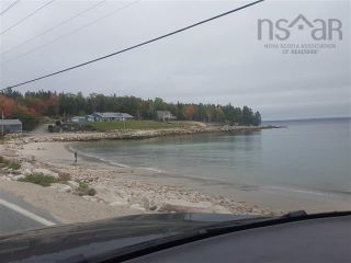 Photo 5: Tilley Point Road in Northwest Cove: 405-Lunenburg County Vacant Land for sale (South Shore)  : MLS®# 202121019