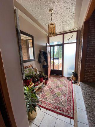 Photo 4: 7316 130 Avenue in Edmonton: Zone 02 House for sale : MLS®# E4249107