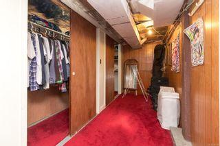Photo 24: 630 Bryden Crt in : Es Old Esquimalt Half Duplex for sale (Esquimalt)  : MLS®# 883333