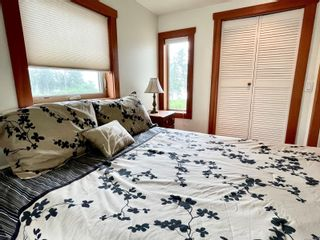 Photo 19: 1154 2nd Ave in : PA Salmon Beach House for sale (Port Alberni)  : MLS®# 883575