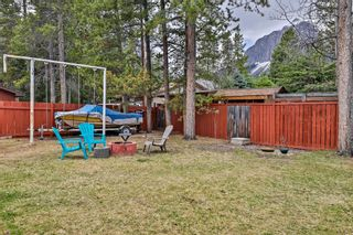 Photo 33: 1217 16TH Street: Canmore Detached for sale : MLS®# A1106588