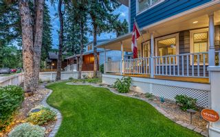 Photo 9: 1731 7 Avenue NW in Calgary: Hillhurst Detached for sale : MLS®# A1112599