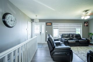 Photo 8: 2771 CENTENNIAL Street in Abbotsford: Abbotsford West House for sale : MLS®# R2562359