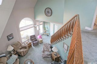 Photo 27: 118 1st Avenue West in Dunblane: Residential for sale : MLS®# SK846305