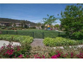 Photo 21: SAN MARCOS House for sale : 4 bedrooms : 496 Camino Verde