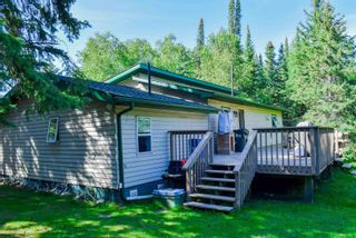 Photo 28: 11 Welcome Channel in South of Kenora: House for sale : MLS®# TB212413