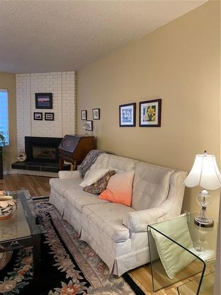 Photo 2: 42 714 WILLOW PARK Drive SE in Calgary: Willow Park Row/Townhouse for sale : MLS®# C4292627