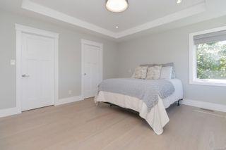 Photo 17: 2554 Empire St in : Vi Fernwood Half Duplex for sale (Victoria)  : MLS®# 878307