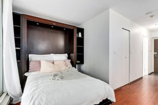 """Photo 16: 407 1330 HORNBY Street in Vancouver: Downtown VW Condo for sale in """"HORNBY COURT"""" (Vancouver West)  : MLS®# R2522576"""