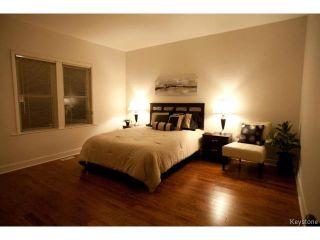 Photo 12: 156 Lawndale Avenue in WINNIPEG: St Boniface Residential for sale (South East Winnipeg)  : MLS®# 1324380
