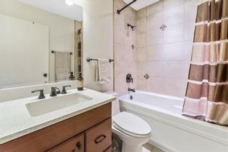 Photo 27: 235 EDGEDALE Garden NW in Calgary: Edgemont Row/Townhouse for sale : MLS®# C4205511