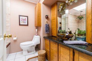 Photo 10: 20338 124 Avenue in Maple Ridge: Northwest Maple Ridge House for sale : MLS®# R2133907