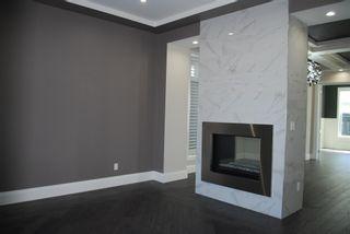 Photo 3: 3629 WESTCLIFF Way in Edmonton: Zone 56 House for sale : MLS®# E4248253