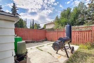 Photo 36: 27 Heston Street NW in Calgary: Highwood Detached for sale : MLS®# A1140212