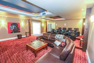 """Photo 16: 20885 0 Avenue in Langley: Campbell Valley House for sale in """"Campbell Valley"""" : MLS®# R2242565"""