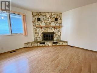 Photo 6: 5303 49 Street in Provost: House for sale : MLS®# A1130031